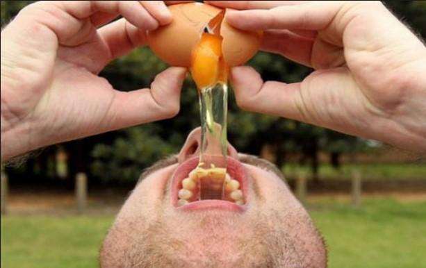 Photo of Вчені розповіли про небезпечні харчові звички