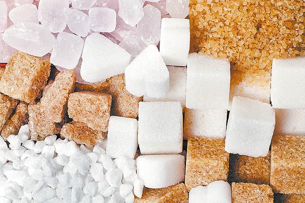 Photo of Які продукти шкідливіше, ніж цукор