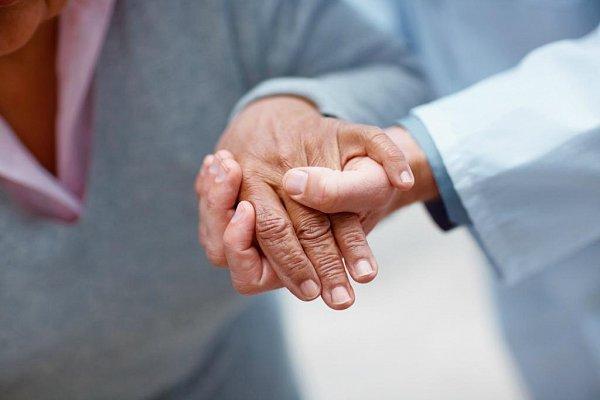 Photo of Хвороба Паркінсона: чи можна вилікувати без наслідків