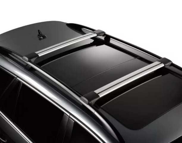 Photo of Багажники на крышу авто: какие они бывают