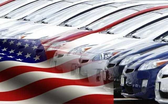 Photo of Придбання американського автомобіля — практичні поради