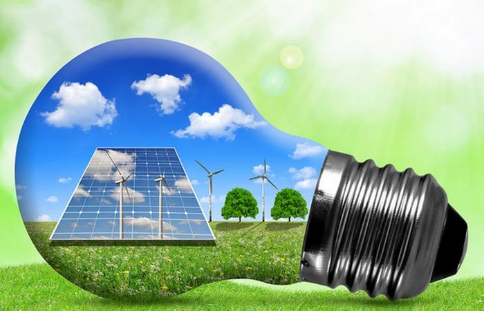 Photo of Близько 2 млрд євро інвестовано в енергоефективність та «чисту» енергетику України за останні 4 роки