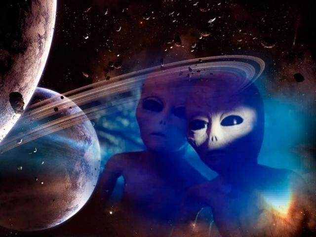 Photo of Інопланетяни проводять смертельні досліди над людьми