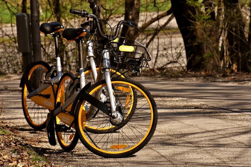 Photo of Вчені: Автолюбителі не хочуть сприймати велосипедистів, як повноцінних людей