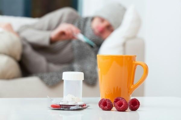 Photo of Міфи про застуду, про які краще забути