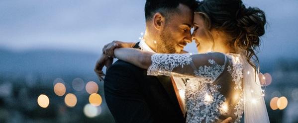 Photo of Секрет вдалого шлюбу криється в генах людини