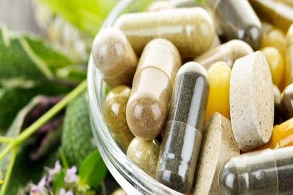 Photo of Пребіотики: користь для організму