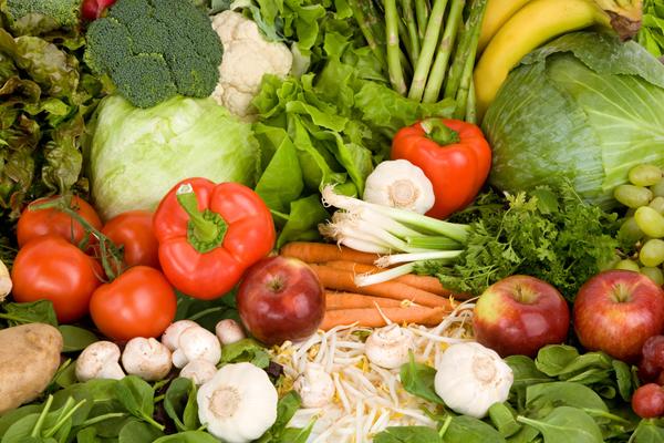 Photo of Які продукти швидко знижують холестерин?
