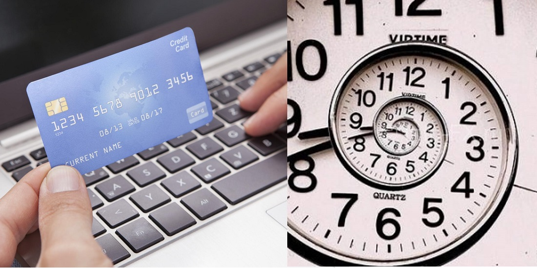 кредит онлайн на длительный срок в казани