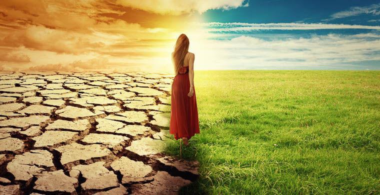 Photo of Для порятунку життя на Землі знадобиться 100 мільярдів доларів на рік