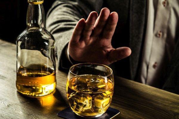 Photo of Лікарі назвали «безпечну» дозу алкоголю і сигарет