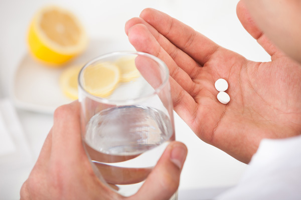 Photo of Як правильно пити таблетки
