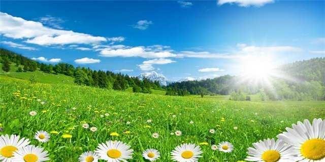 Photo of Прийдешнє літо обіцяє бути дуже спекотним