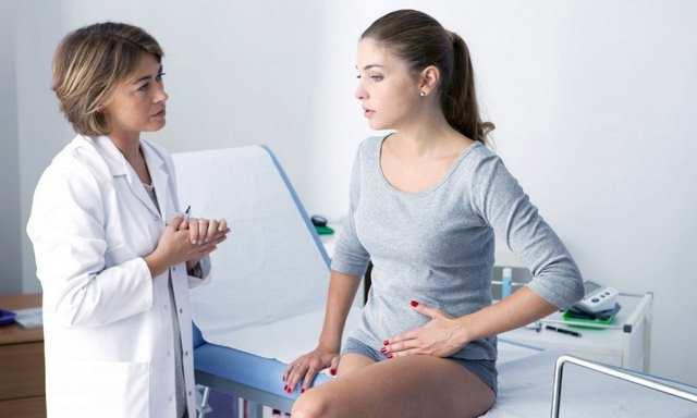 Photo of Хороший гинеколог: как выбрать специалиста