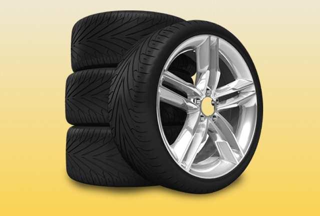 Photo of Как связан год выпуска шины с качеством