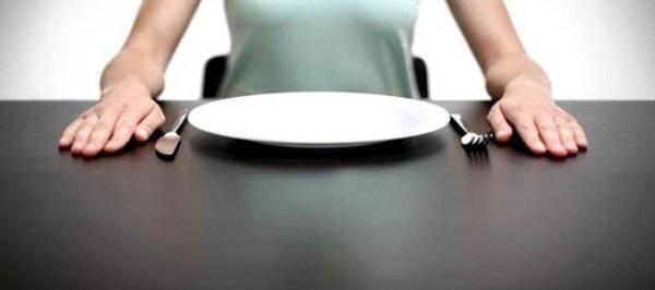 Photo of Як правильно голодувати, щоб не нашкодити здоров'ю