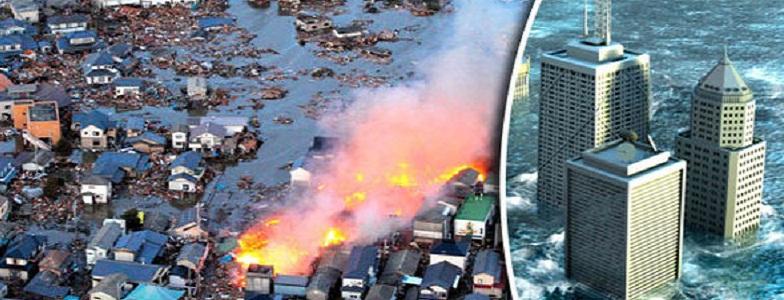 Photo of У світі існує 40 вулканів здатних викликати мега-цунамі