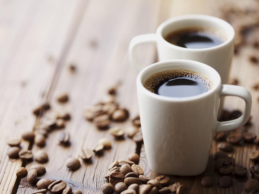 Photo of Вчені розповіли про несподівану користь кави для здоров'я