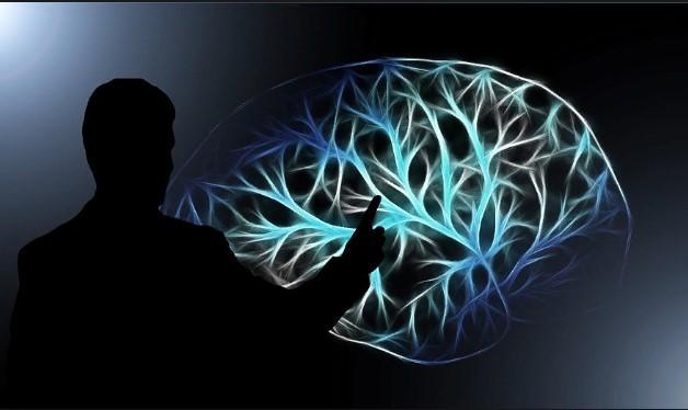Photo of Названі основні симптоми пухлини головного мозку