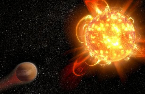 Photo of Астрономи попередили про приховану загрозу від Сонця