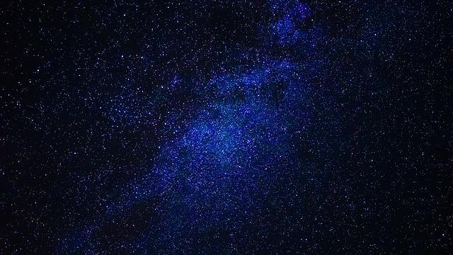 Photo of NASA представило ювілейне відео з 4 тисячами екзопланетами