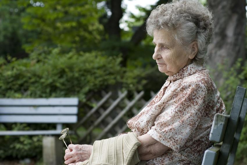 Photo of Здоровий спосіб життя може компенсувати генетичний ризик деменції