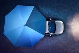 Photo of Як зробити автомобільне страхування вигідно та легально і скільки коштує поліс.