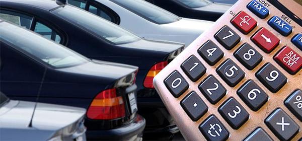 Photo of Сколько будет стоить растаможка авто в 2019 году? Как правильно рассчитать бюджет оформления?