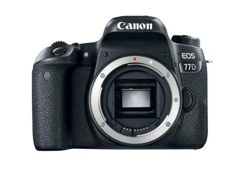 Photo of Фотоаппараты Canon