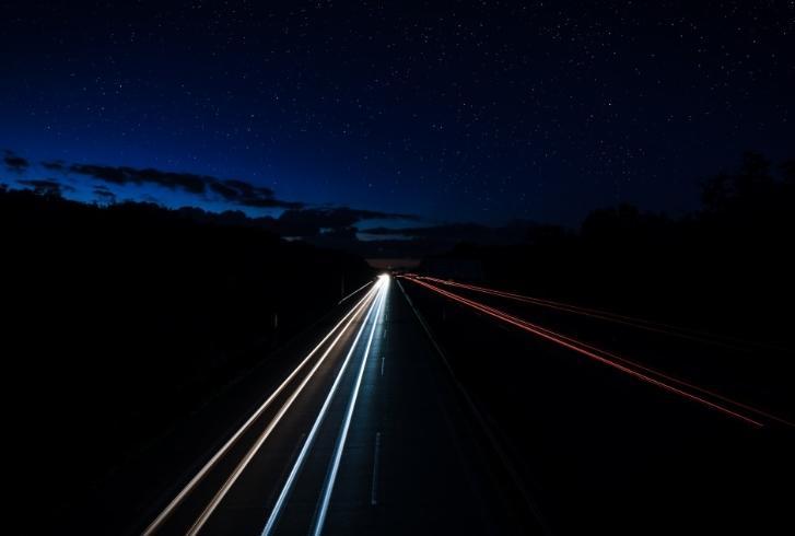 Photo of У США назвали спосіб створення надсвітлового двигуна
