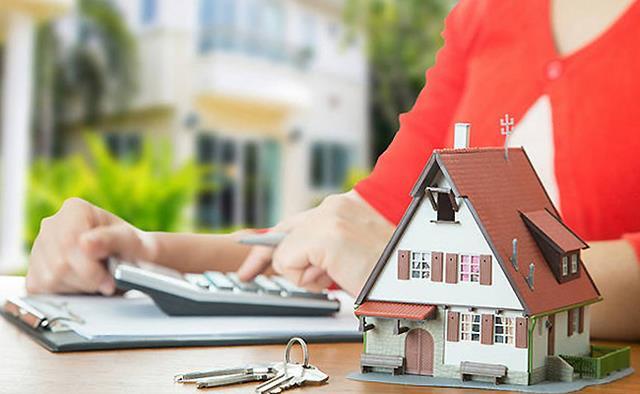 Как взять кредит на строительство в банке кредит в банке наличными под залог авто