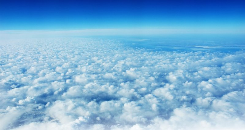 Photo of Уточнено походження земного кисню