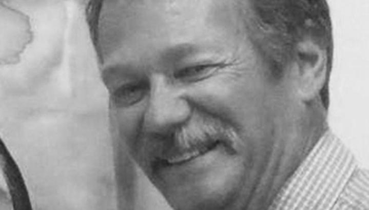 Photo of У Мічигані комар вбив 64-річного чоловіка