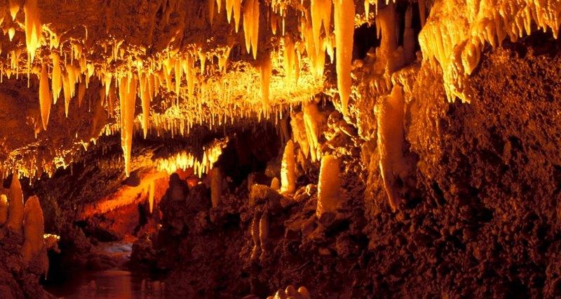 Photo of Історія континенту, похованого під Європою: підземна Атлантида