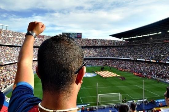 Photo of Вчені заявили, що перегляд футболу небезпечний для серця