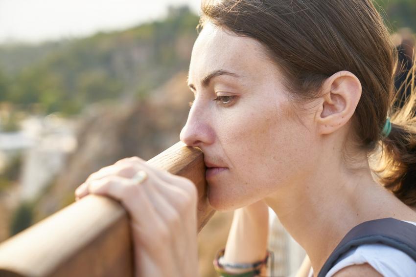 Photo of Вчені пояснили, де у людей зароджуються негативні емоції