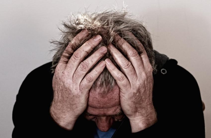 Photo of Лікарі розповіли про наслідки відмови від алкоголю