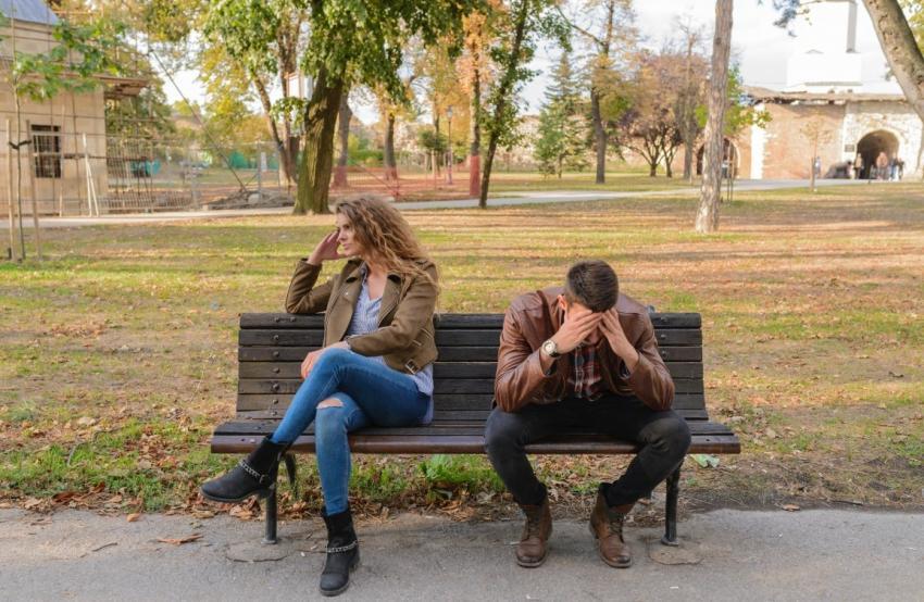 Photo of Психологи визначили основні причини зрад у чоловіків