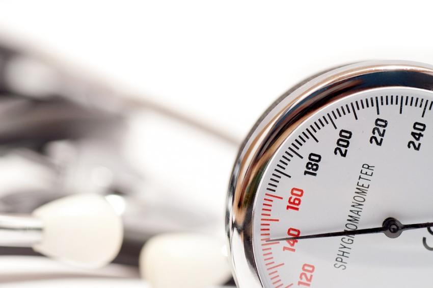 Photo of Американські кардіологи озвучили нові норми артеріального тиску