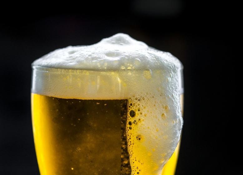 Photo of Організм американця 8 років самостійно виробляв пиво