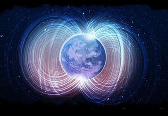 Что будет, если магнитное поле Земли исчезнет?
