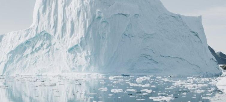 Photo of Що трапиться, якщо весь лід на Землі розтане за одну ніч (відео)