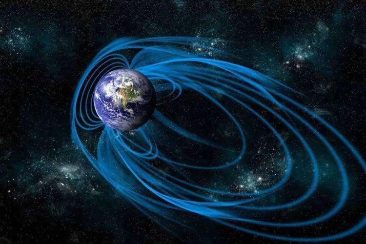 Photo of Що буде, якщо магнітне поле Землі зникне?
