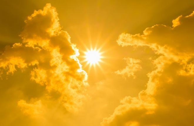 Photo of Земля пережила найспекотніший вересень в історії