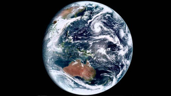 В будущем Земля будет вращаться быстрее. Чем это грозит?