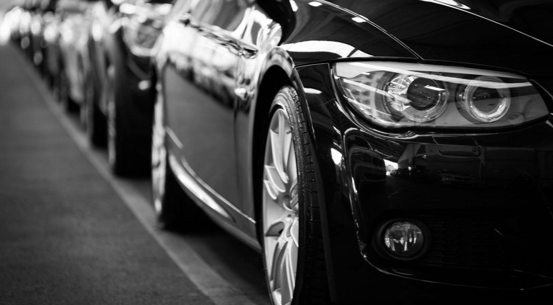 Photo of Історія прокату автомобілів: як виникла ця послуга?