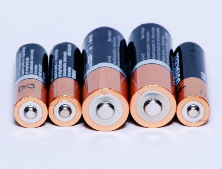 Photo of Німецькі вчені створили «майже вічну» твердотільну батарею