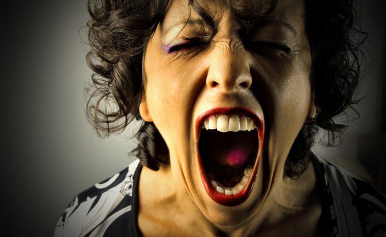 Photo of Вчені назвали 6 причин підвищення рівня гормону стресу в крові