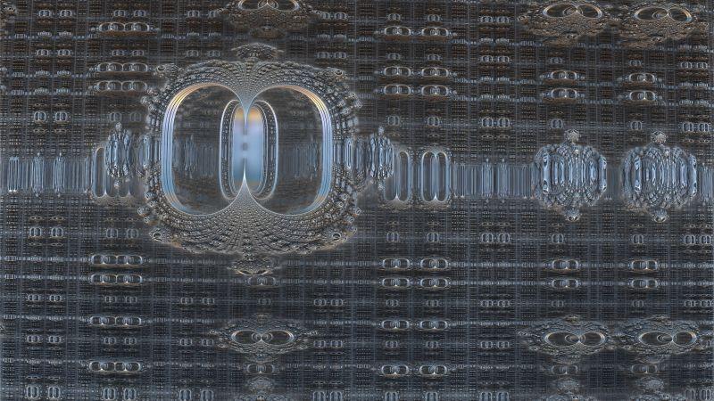 Photo of У Канаді придумали «вічну» квантову батарею