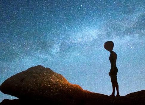 Photo of За межами Землі потрібно шукати незвичайні форми життя